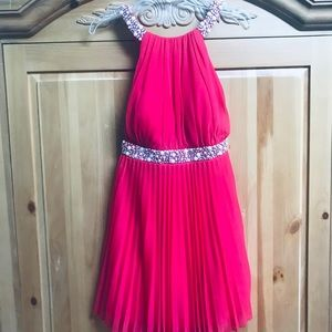 Dress, 'Special Occasion'